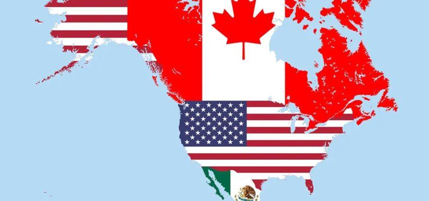 4 طرق للانتقال إلى كندا بموجب إتفاقية CUSMA