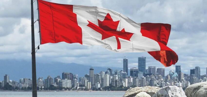 5 أسباب وجيهة للانتقال إلى كندا من الولايات المتحدة