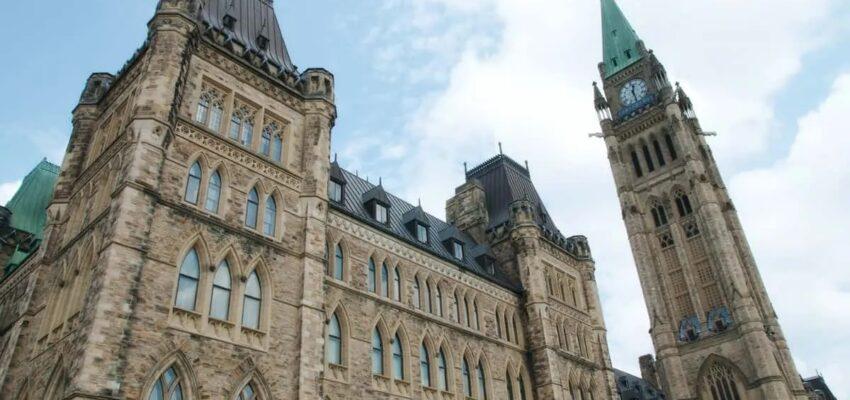 أهم 4 نقاط حول الهجرة فى تقرير كندا السنوى إلى البرلمان لعام 2020