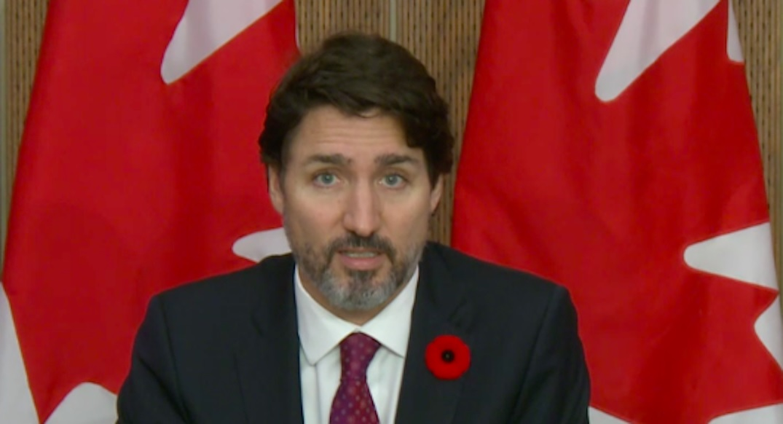 تستثمر الحكومة الفيدرالية لتوسيع الإنترنت عالى السرعة عبر كندا 1.75 مليار دولار