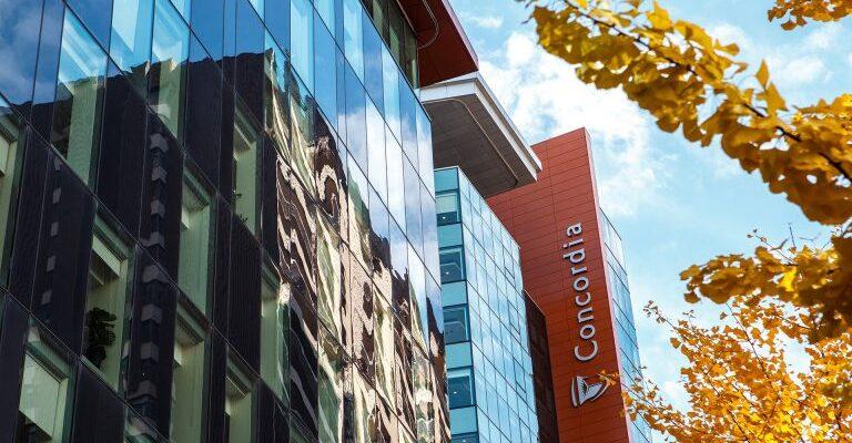 تضيف جامعة كونكورديا خيارات لتعلم اللغة الفرنسية