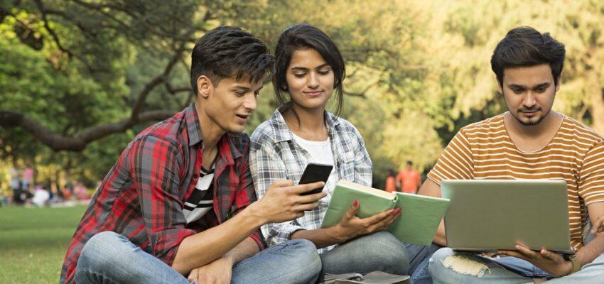 تقدم كندا دليل للطلاب الدوليين الذين يصلون أثناء فيروس كورونا