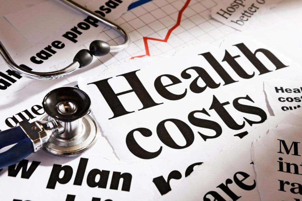 تواجه الشركات الصغيرة ارتفاع فى أسعار التأمين