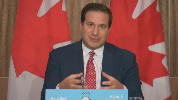 توسع الحكومة الفيدرالية الأهلية للأشخاص القادمين إلى كندا لأسباب إنسانية