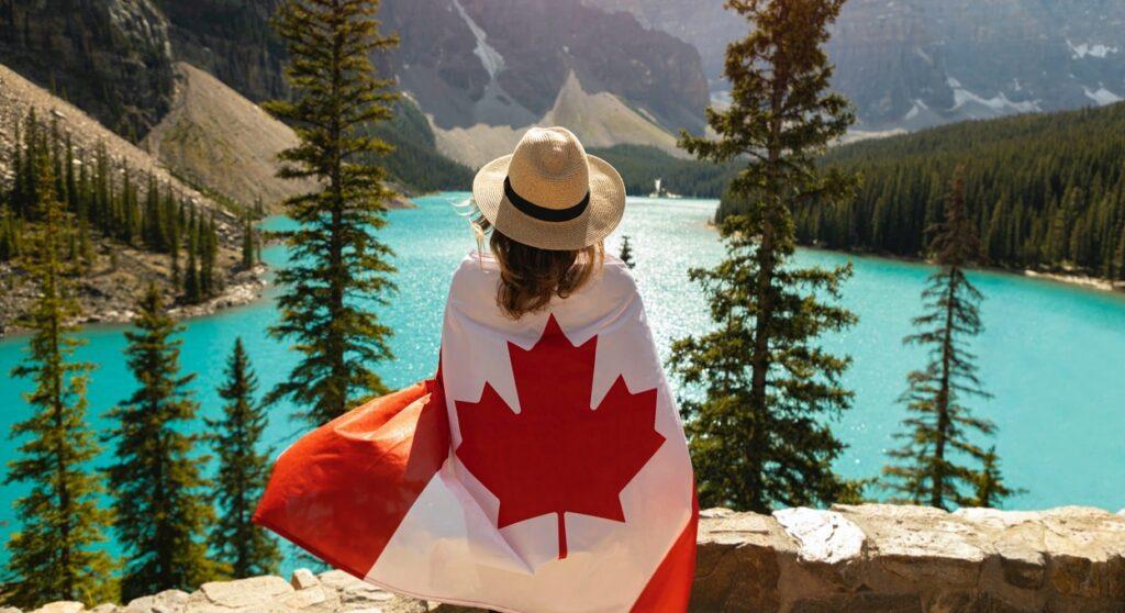 توقعات الهجرة إلى كندا فى ديسمبر