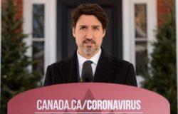 كندا تعلن عن تدابير جديدة لمساعدة الشركات الصغيرة والمتوسطة الحجم