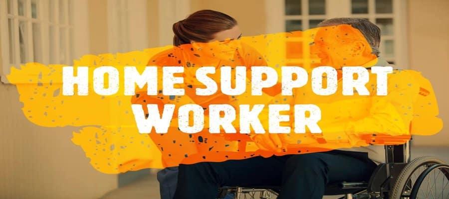 كندا لا تزال تقبل الطلبات فى مسار عمال الدعم المنزلى التجريبى