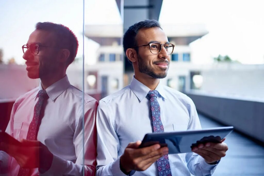 كيبيك تطلق بوابة التوظيف المباشر لأصحاب العمل والمهاجرين