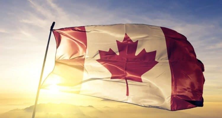 نظرة عامة على نتائج الهجرة الكندية لبرامج PNP فى أكتوبر 2020