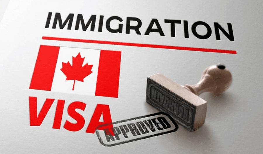 11 نصيحة لإعداد طلب الإقامة الدائمة فى كندا