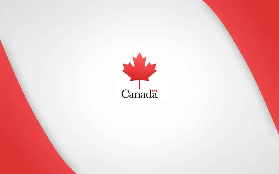 أهم 5 أحداث عن الهجرة الكندية لعام 2020