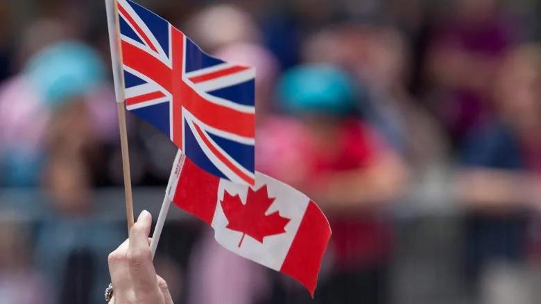 اتفاق مؤقت بين كندا و بريطانيا لحماية التبادل التجارى مع بريطانيا بعد الخروج من الاتحاد الأوروبى