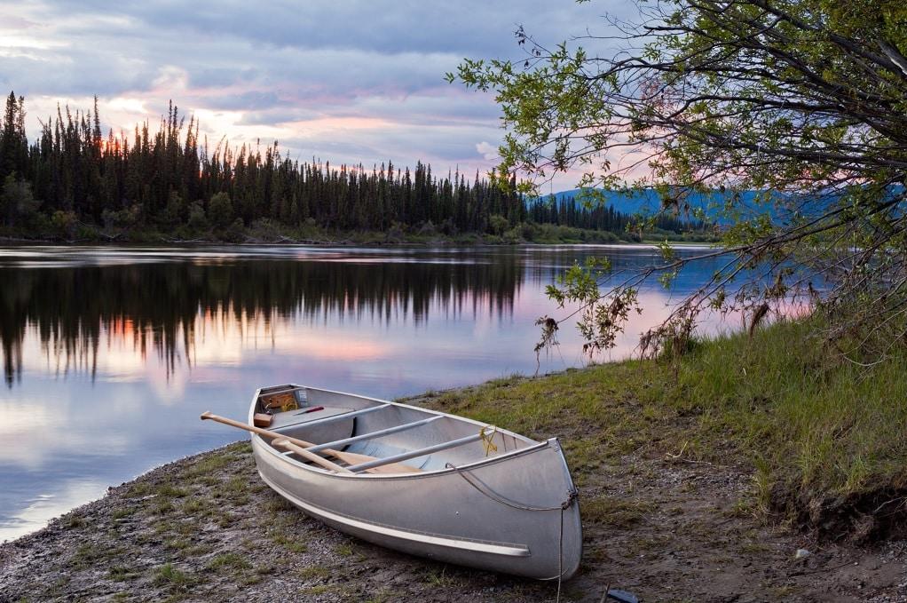 برنامج الهجرة الريفية الشمالية فى كندا RNIP يخفف من المتطلبات