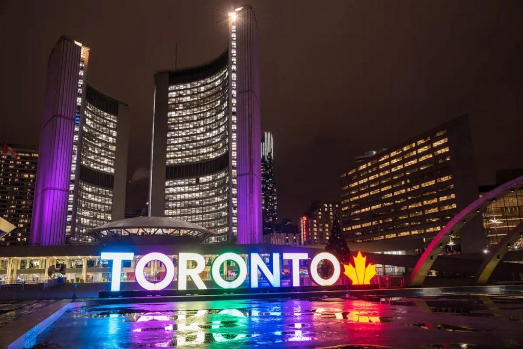 تباطؤ نمو التوظيف فى كندا فى نوفمبر