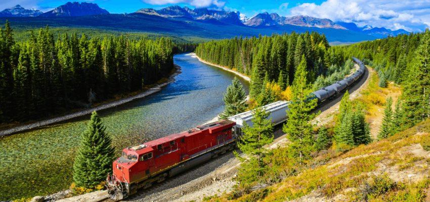 تخفف كندا من متطلبات الأهلية لبرنامج الهجرة الريفية والشمالية التجريبية