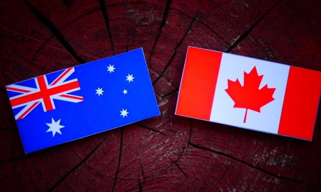 سيحتاج المواطنون البريطانيون إلى تقييم تأثير سوق العمل LMIAs للعمل في كندا