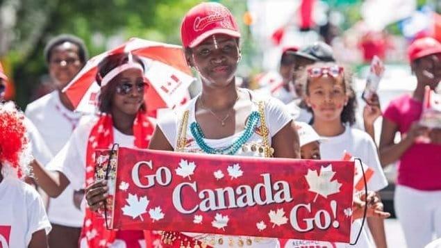 غالبية الكنديون متفائلون بشأن عام 2021