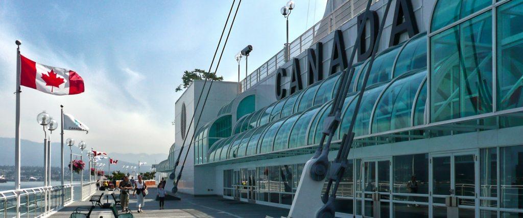 كندا من أفضل الدول الآمنة والمستقرة للطلاب الدوليين