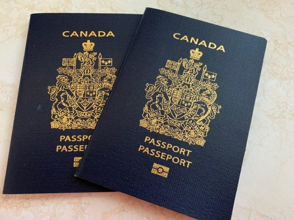 كيف يمكن أن تتغير إجراءات الجنسية الكندية فى المستقبل