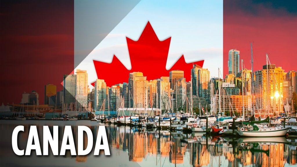 لماذا تختار الانتقال إلى كندا