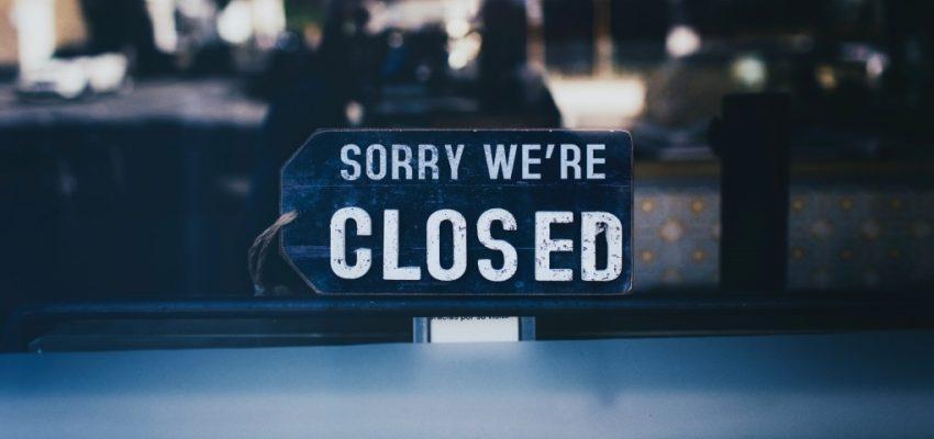 ما هو مسموح به وغير مسموح به بموجب إغلاق أونتاريو على مستوى المقاطعة
