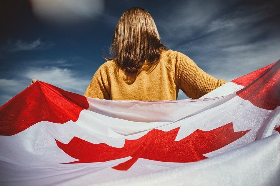 نتائج الهجرة الكندية لبرنامج PNP فى نوفمبر 2020