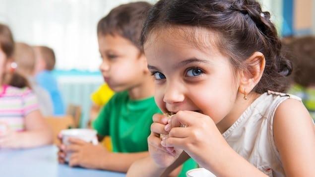 يتواجد فى مانيتوبا أكثر الأطفال فقرا فى كندا