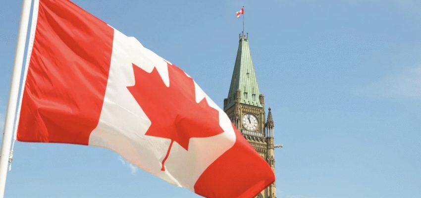 7 قوانين ولوائح جديدة فى كندا بداية من عام 2021