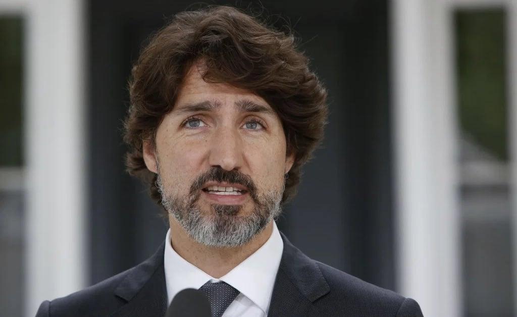 إجتماع الوزراء الأول لمحاولة إطلاق اللقاح المتأخر فى كندا