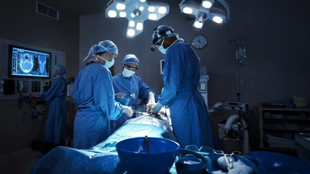 الأطباء يحذرون من نقص الأدوية الذى يلوح فى الأفق