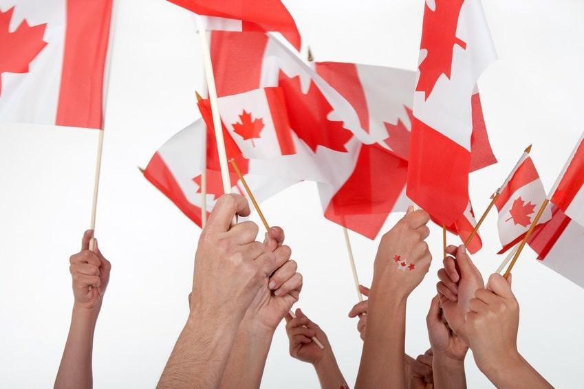 الحكومة الكندية تكشف عن أولويات جديدة للهجرة فى كندا 2021