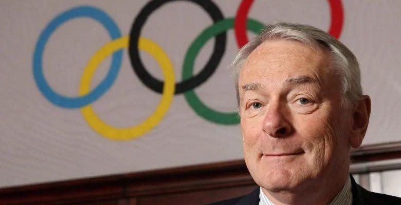 الرياضيون الأولمبيون الكنديون يقولون إنهم سينتظرون دورهم للقاح