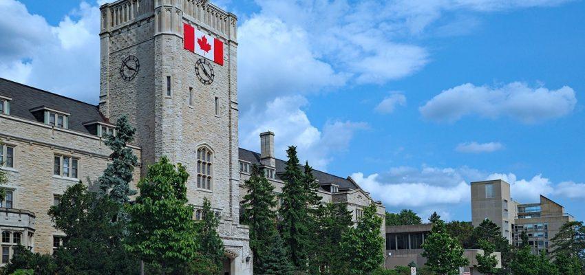 الطلاب الدوليون غير القادرين على تلبية متطلبات الخبرة العملية الكندية لهم فرصة أخرى