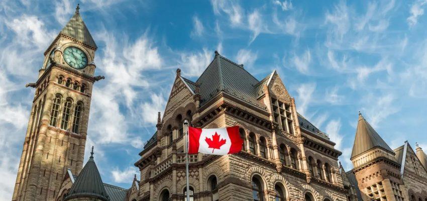 الهجرة الكندية | وصل 15000 قادم جديد فى نوفمبر 2020