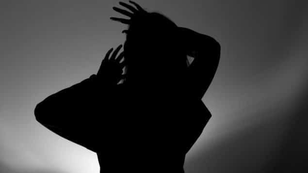 تتعهد كندا بتمويل ملاجئ لنساء الإنويت