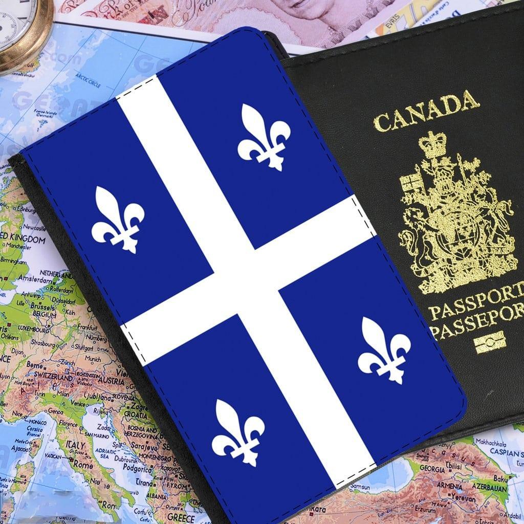 تغييرات طلب الهجرة إلى كيبيك لعام 2021