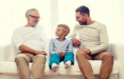 تقيم كندا قرعة الهجرة لعام 2020 لبرنامج الآباء والأجداد