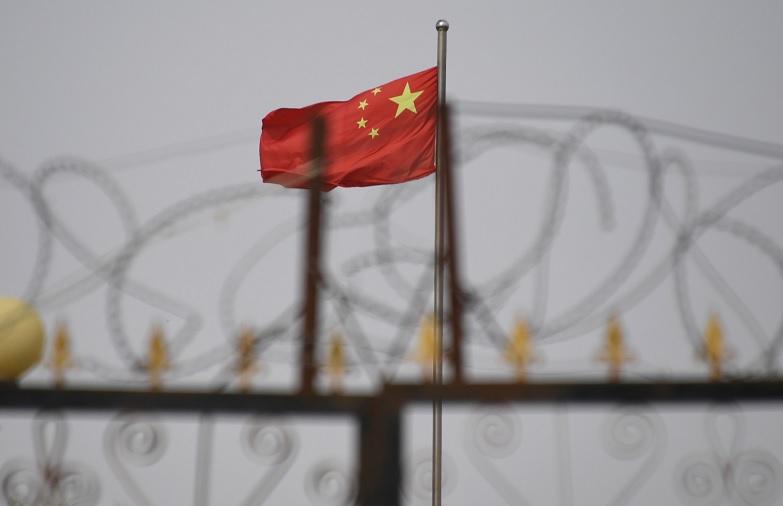 ستقوم كندا بمراجعة نتائج الولايات المتحدة بشأن الإبادة الجماعية فى شينجيانغ بالصين