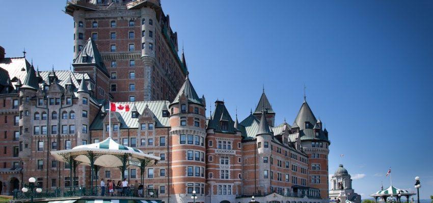 كيبيك تستأنف معالجة طلبات CAQ للطلاب الدوليين المعلقة