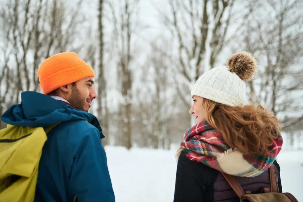 كيف ترعى شريكك للهجرة إلى كيبيك