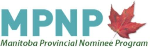 مانيتوبا تدعو 272 فى أول سحب PNP لهذا العام