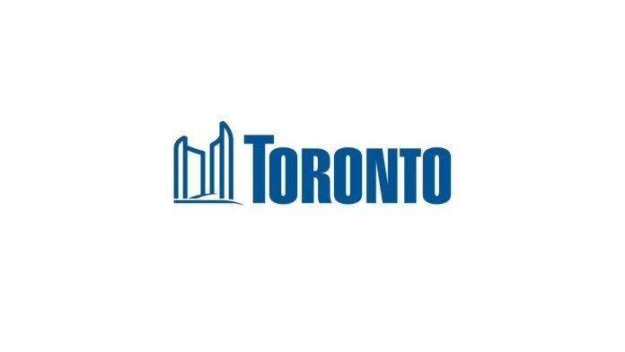 من المحتمل أن تمدد مدينة تورنتو اللوائح الداخلية للحد من انتشار كوفيد-19