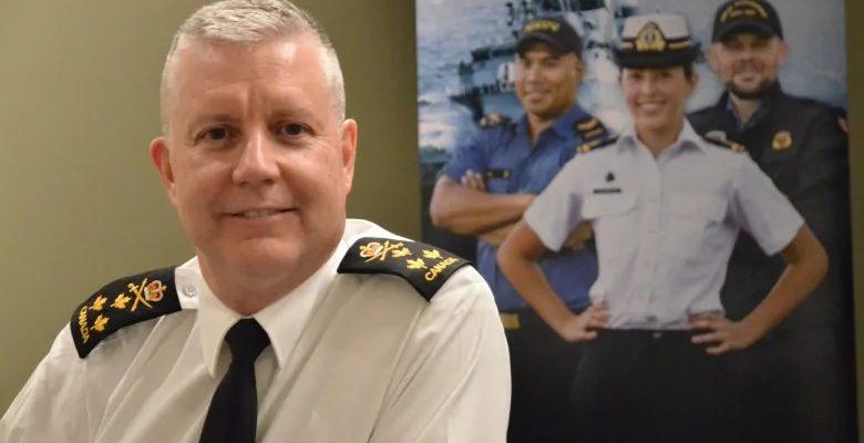 وزير الدفاع الكندى الجديد يعتذر عن التمييز العنصرى الذى تعرض له أفراد الجيش