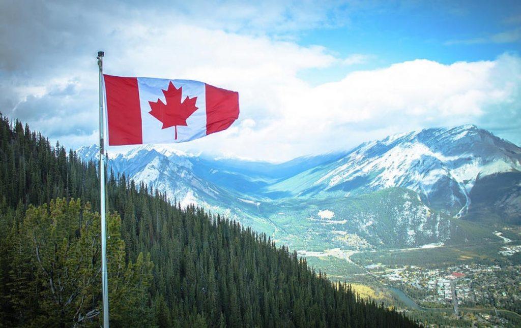 PGP 2020  كندا تكمل عملية إرسال الدعوات