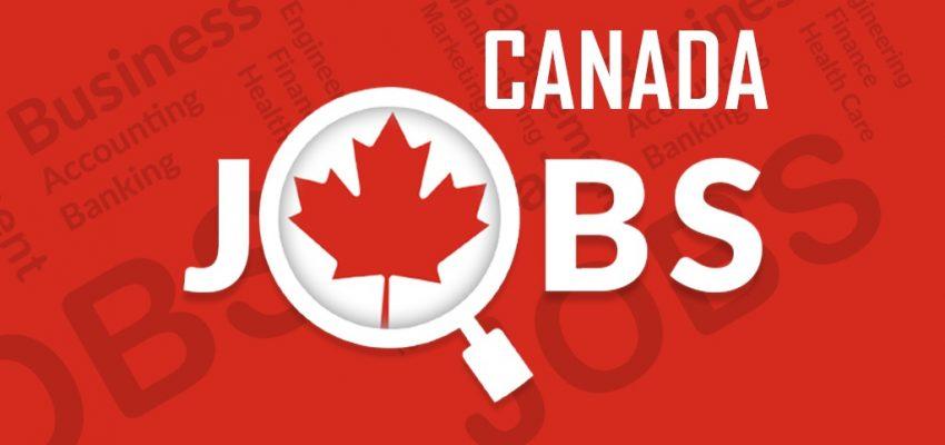 أفضل 10 وظائف مطلوبة فى كندا لعام 2021