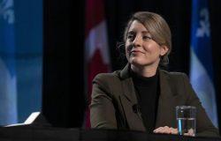 إجراءت جديدة متوقعة بشأن الثنائية اللغوية فى كندا