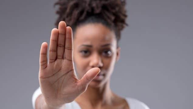 الإعلان عن تمويل للمساواة بين الجنسين والسود ومنع العنف