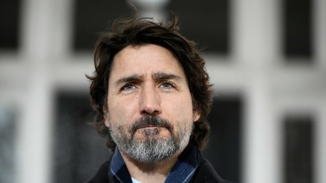 الثقة فى تعامل الحكومة الكندية مع اللقاح تنخفض
