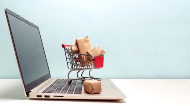 برنامج منح كولومبيا البريطانية يقدم أموال للشركات لتنمية المتاجر عبر الإنترنت