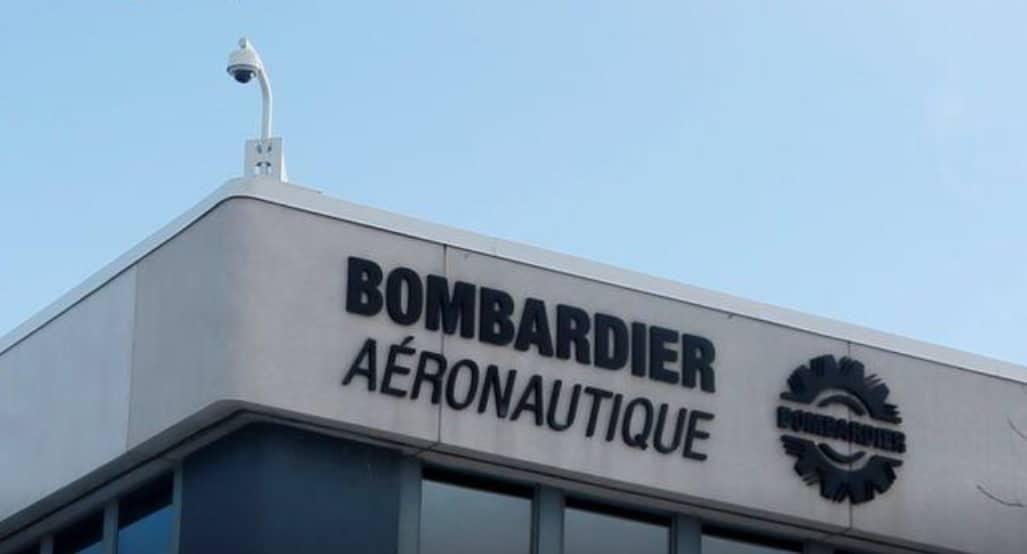 بومباردييه تستغني عن 1600 عامل وتوقف صناعة طائرات Learjets الشهيرة